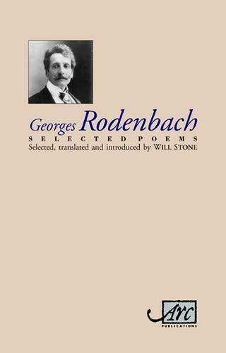 georges-rodenbach-selected-poems