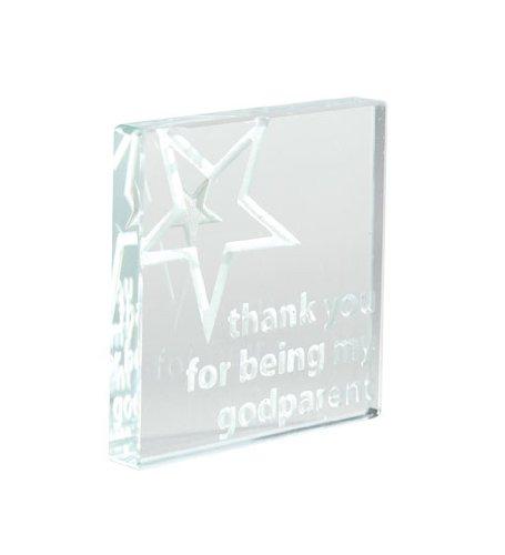 spaceform-miniature-di-vetro-token-thank-you-godparent