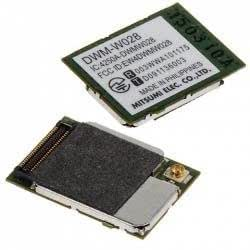 Wifi Card Board Replacement Part for Nintendo 3DS: Amazon