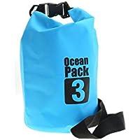 9a08290b900ad Suchergebnis auf Amazon.de für  OCEAN PACK  Sport   Freizeit