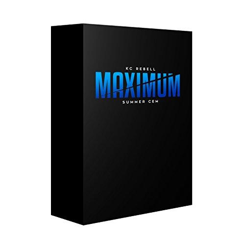 maximum-limited-fan-box
