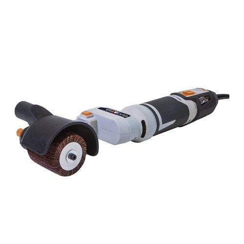 "Batavia ""Maxx Roll - Multi Rollerschleifer"", 7062243"