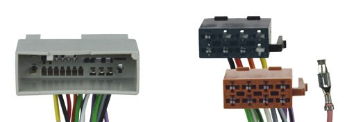 ford-fiesta-car-radio-iso-plugs-502-08-fusion-02-05-mustang-04-06iso-4hp-rac1603