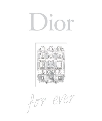 dior-for-ever