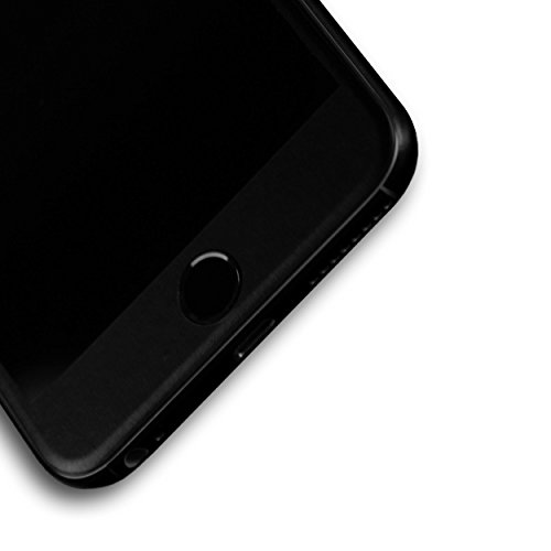appskins Films Kit iPhone 6 Plus Color Edition Black