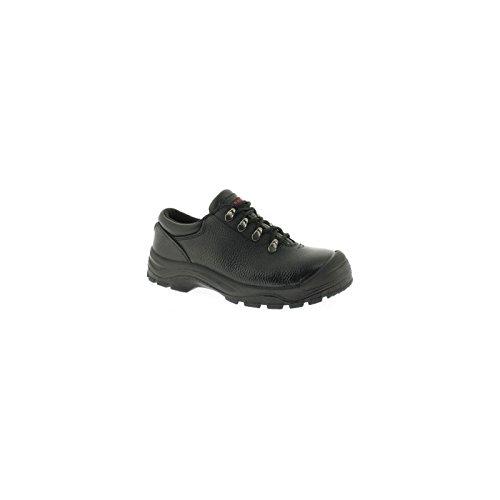 LIPAMA Chaussure de Sécurité S3 Noir