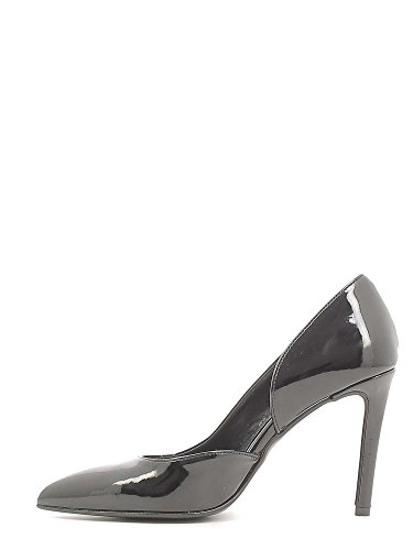 GRACE SHOES 8334 Decollete' Donna Nero