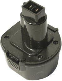 Batteria per nero DECKER FS96, 9.6V, 2100mAh, Ni-MH | | | Sensazione Di Comfort  | I Clienti Prima  | Prima i consumatori  43f00f