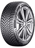 PNEUMATICO INVERNALE CONTINENTAL - 225/50R17 98V XL FR WinterContact TS 860
