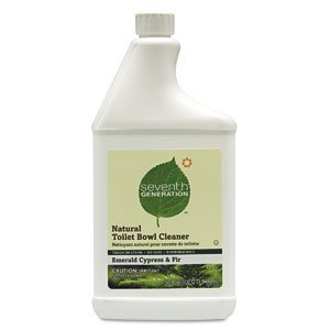 seventh-generation-cleaner-toilet-bowl-32-oz-by-seventh-generation