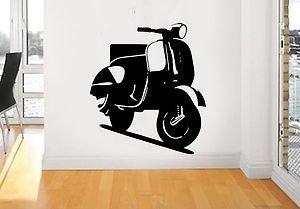 vespa-scooter-vehiculo-imagen-iconica-adhesivo-arte-de-la-pared-mural-gigante-grande-skin-vinilo-120