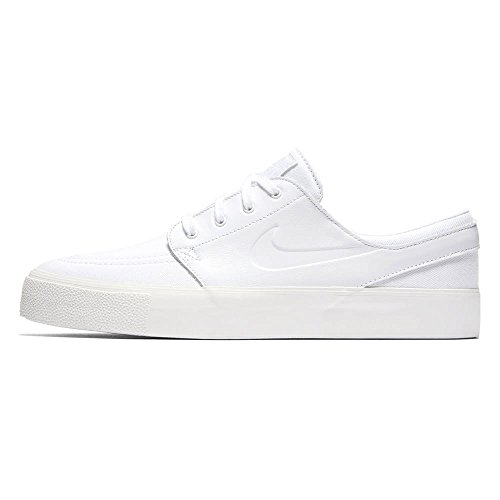 buy popular a35bc 5a017 NIKE SB Zoom Stefan Janoski Elite HT White - 40 EU