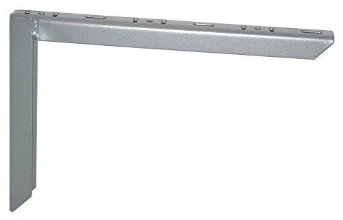 Schwerlast-Winkelverbinder x 55