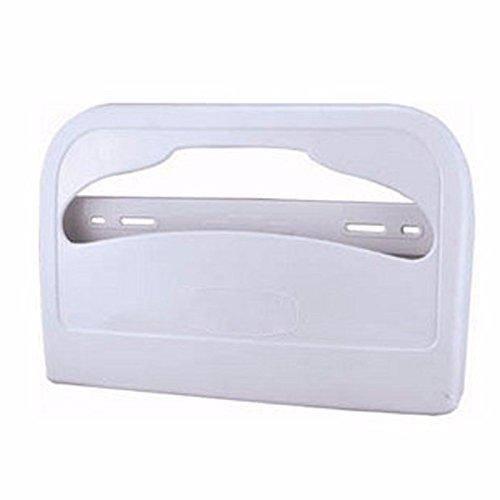 MDRW-Accesorios De Baño Titular De Papel Higiénico Portarrollos De Plástico  Wc Baño Caja De Papel Higiénico Toallas De Papel Wc 4d47990891eb