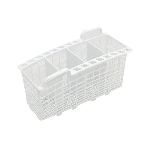 ariston-panier-electra-hotpoint-indesit-panier-couverts-pour-lave-vaisselle