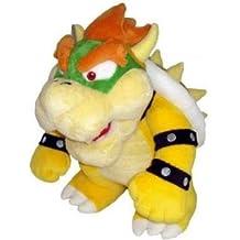 Mario Bros - Peluche