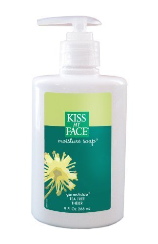 kiss-my-face-moisture-soap-liquid-tea-tree-germsaside-9-oz-4-pack-by-kiss-my-face