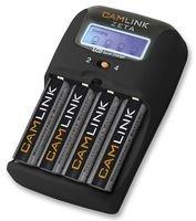 charger-zeta-fast-aa-2700