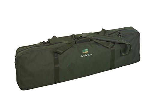 Sänger Anaconda Rod Pod Carrier 7141898 Rod Pod Tasche (Carrier Rod)