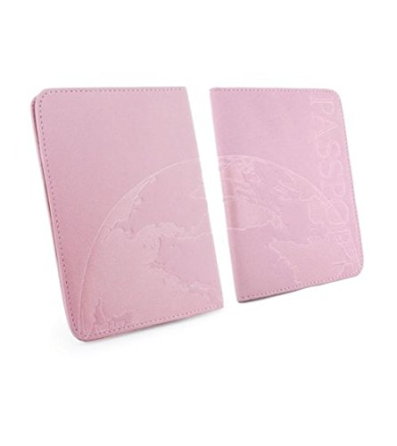 tuff-luv-funda-estuche-pasaporte-de-piel-genuino-rosa