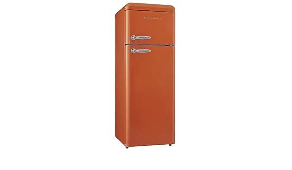 Retro Kühlschrank Lorenz : Schaub lorenz sl o kühlschrank a kühlteil liters
