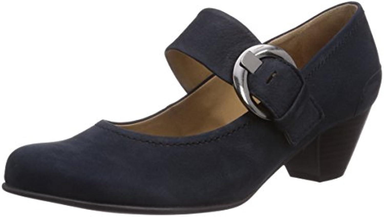 Gabor Zapatos Para Mujer  Zapatos de moda en línea Obtenga el mejor descuento de venta caliente-Descuento más grande