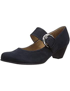 Gabor Shoes - Gabor, scarpe con tacco  da donna