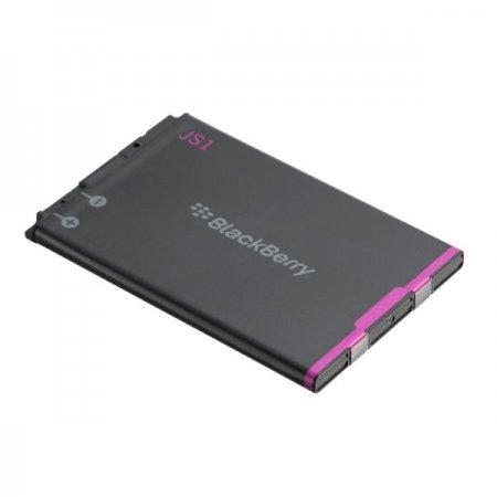 battery-blackberry-j-s1-original-curve-9320-li-ion-1450mah