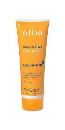 alba-botanica-cream-shave-mango-vanilla-8-oz