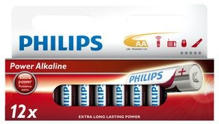 philips-power-lot-de-12-piles-alcalines-aa-philips-lot-de-12