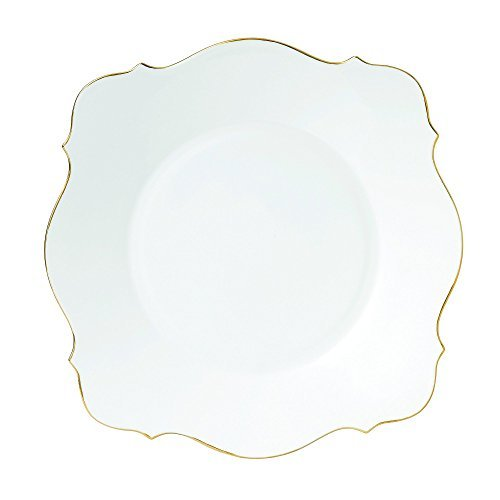 wedgwood-jasper-conran-gold-baroque-charger-13-white-by-wedgwood