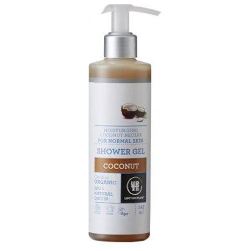 urtekram-coconut-shower-gel-245-ml