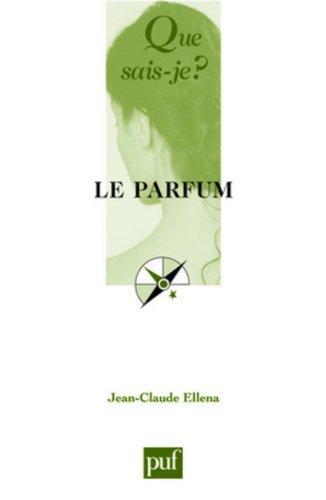 Le Parfum [Pdf/ePub] eBook