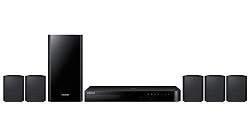 Samsung HT-J4500 Home Audio System