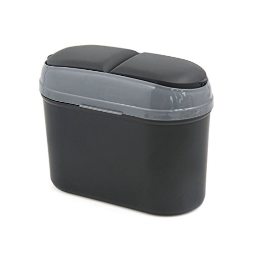 sourcingmapr-contenedor-coche-desechos-de-residuos-cubo-de-basura-polvo-basurero-caja-funda-soporte-