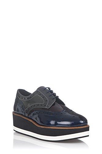 laura-moretti-damen-bugy-shoes-creepers-marineblau-40-eu