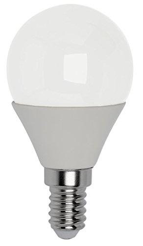 Medion LED-Lampe (MD 15316) Greenlife 6 Stück
