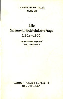 die-schleswig-holsteinische-frage-1862-1866