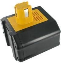 Batteria per NATIONAL EZ3511X , 24.0V, 3000mAh, Ni-MH | Beni Beni Beni diversi  | Valore Formidabile  | Di Qualità Dei Prodotti  c7dd09