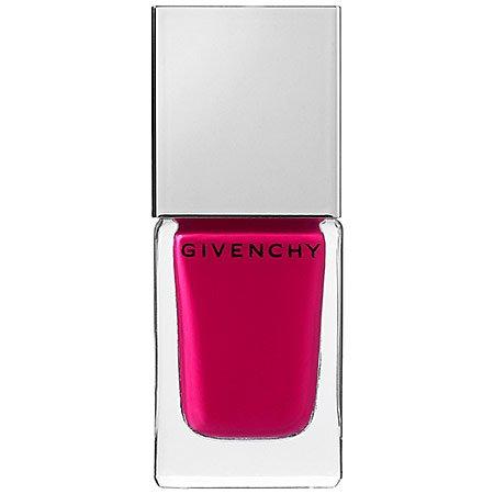 Le Vernis Givenchy - Nail Polish