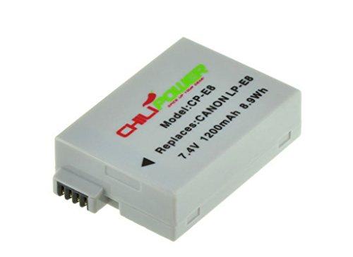 chilipower-lp-e8-1200mah-batterie-pour-canon-eos-550d-eos-600d-eos-650d-eos-700d-eos-rebel-t2i-t3i-t