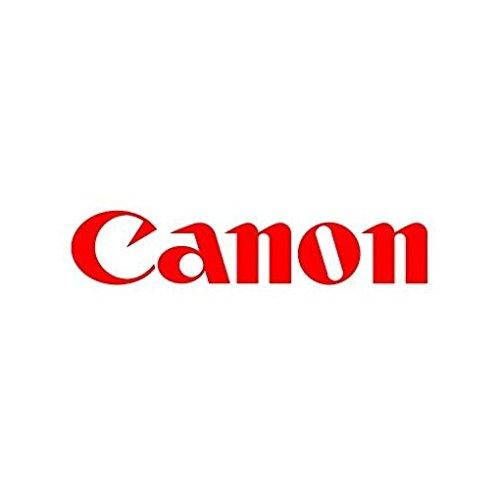 Canon Paper Pickup Assembly, FM3-9372-000 -