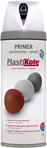 aerosol-premium-plasti-kote-pintura-de-imprimacion-blanca-400ml