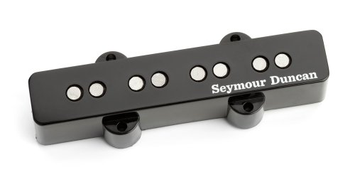 Seymour Duncan Jazz Bass Classic · Pickup E-Bass