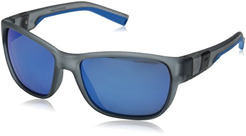 julbo-coast-j472-9121-occhiali-di-sole