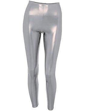 Howriis – Pantalón – para mujer