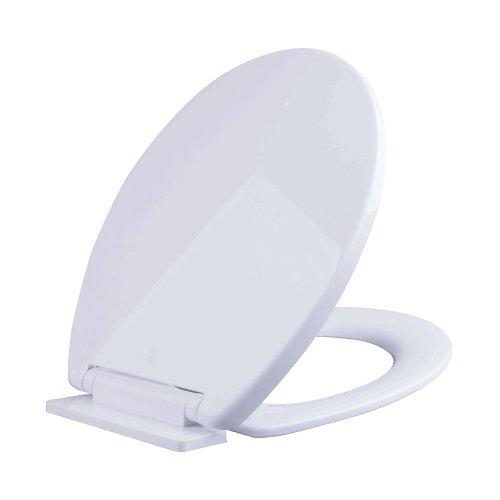 slow-closing-toilet-seat-in-white