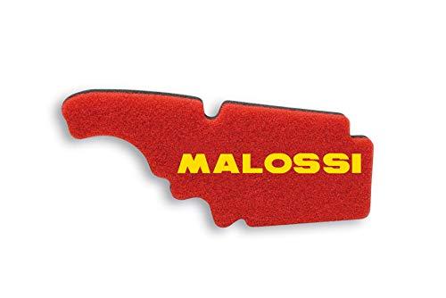 Preisvergleich Produktbild MALOSSI 1414532 Vespa Sprint 3V IGet 50