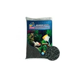 Karlie Flamingo Aquarium Gravel 31sbDpOFbJL