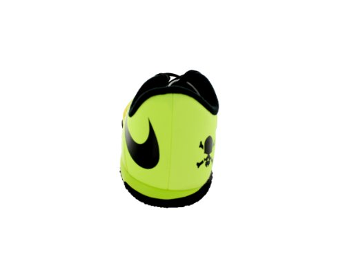 Crianças Ic vlt Unissex Ic Nike Phelon chrm Amarelo blk Phelon vlt Nike Yellow Hypervenom Fußballschuhe Chuteiras Jr Preto Jr vibrante Ic kinder chrm Hypervenom Ic vibrant Unisex qRxR6AHFXw